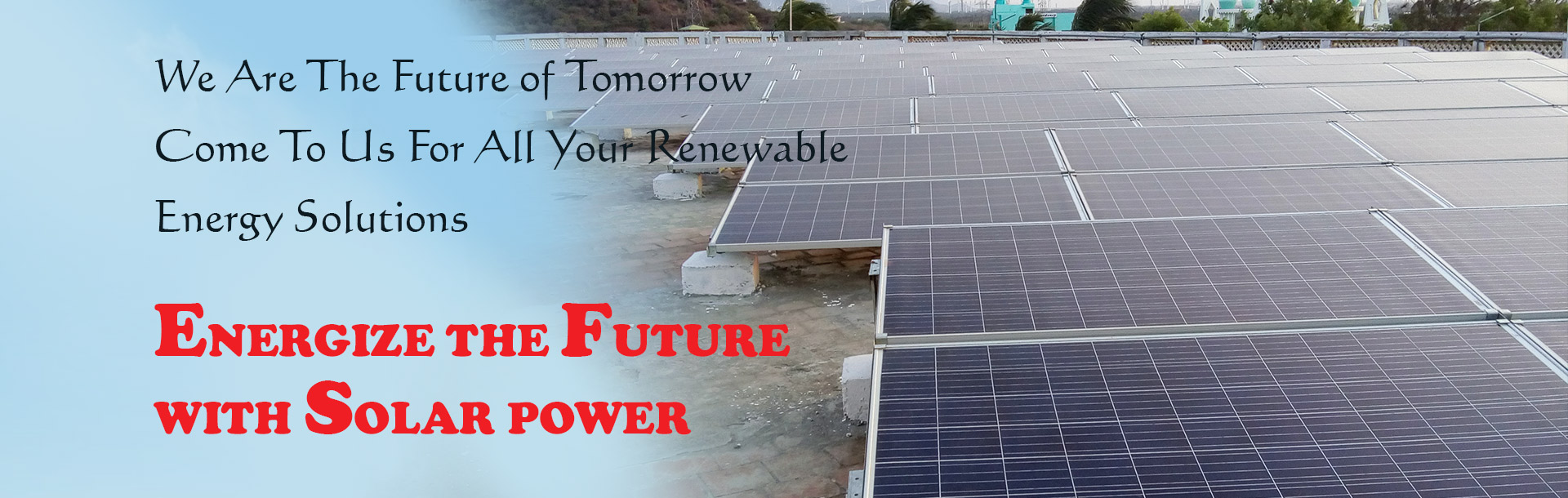 UPS|Stabilizers|Inverters|Solar Products Manufacturers Chennai